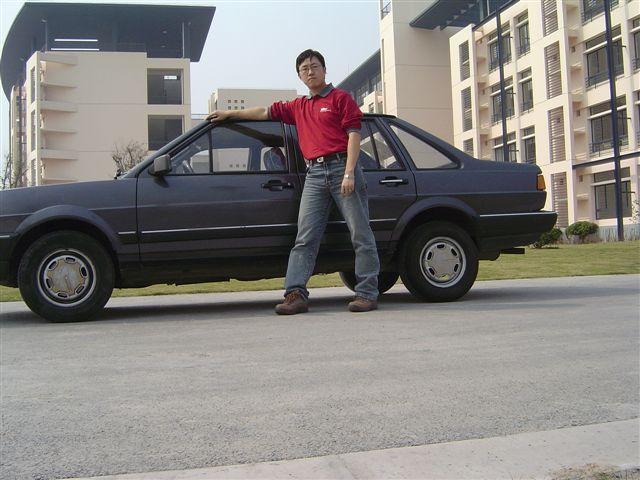 shanghai.songjiang-jianshuo-w.car.jpg