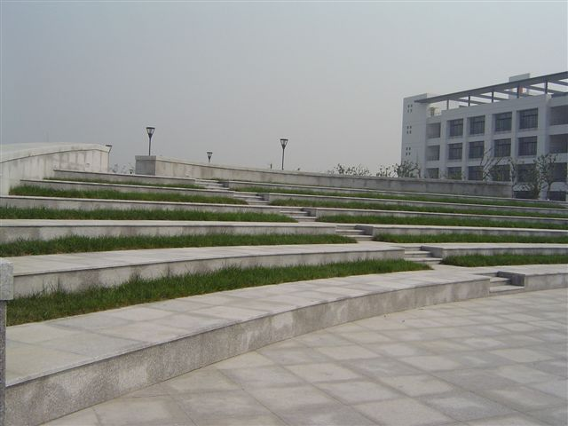 shanghai.songjiang-steps-univ.city.jpg