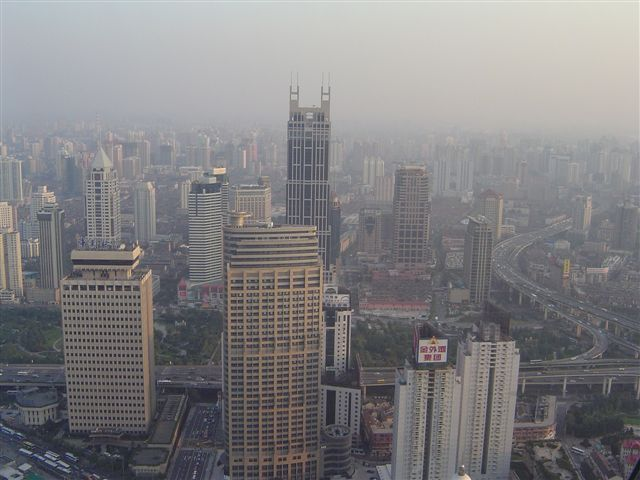 shanghai-buildings.view-marriot.jpg