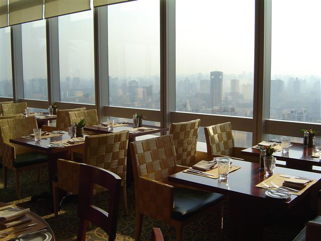 shanghai-cafe.38-marriott.jpg