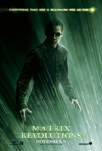 screen-matrix.revolutions-film.jpg