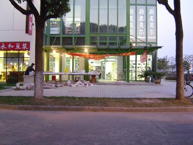 shanghai-yonghe.weichen-sjtu.jpg