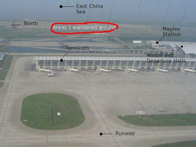 shanghai.pudongairport-birdeye-with.names.wandering.jpg