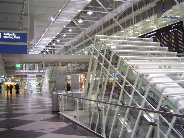 munich-airport-glasses.jpg