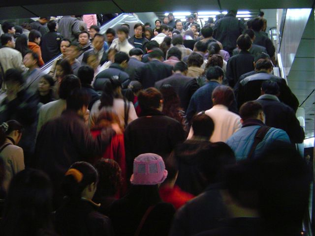 shanghai-crowded.people-people.square.jpg