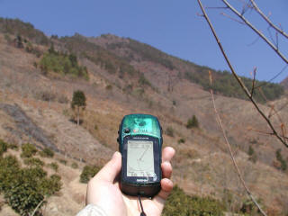 yinjiang-gps-2.7km.away_small.jpg