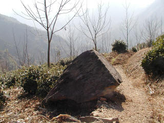 yinjiang-the.rock-stop.point_small.jpg