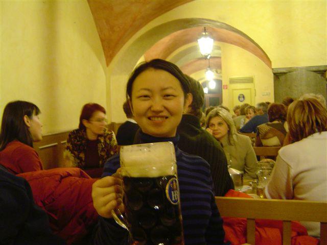 munich-fanfan-big.bear.cup.jpg