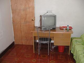 yinjiang-hotel.room-tantou.jpg