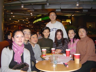 shanghai.meetup- vicky.stonesee.teh.etc-together.jpg