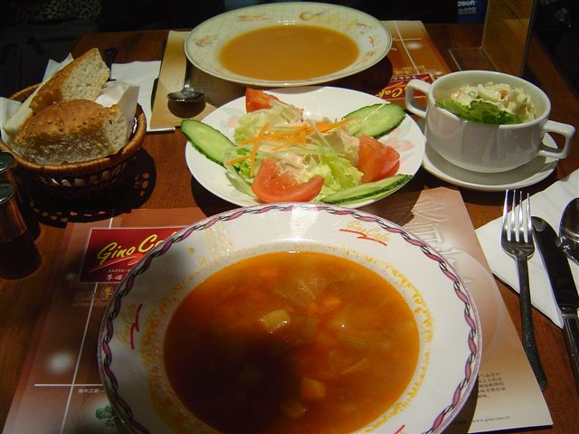 shanghai-dishes.soup-gino.jpg