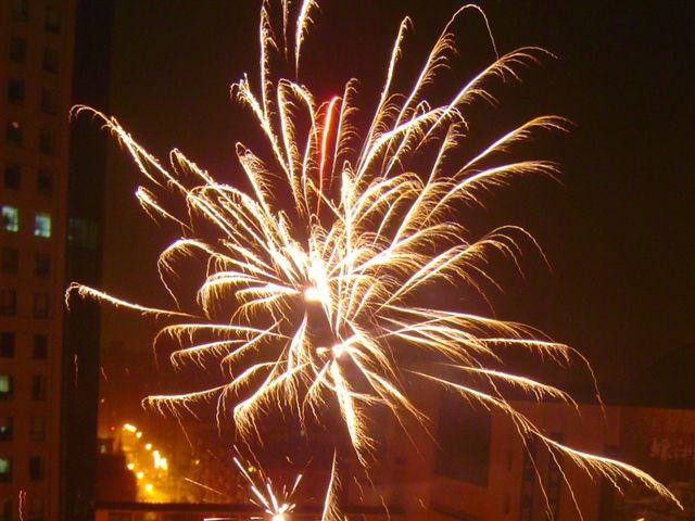shanghai-fireworks.best-2004.eve.jpg