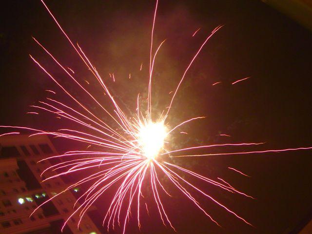 shanghai-fireworks.large-2004.eve.jpg