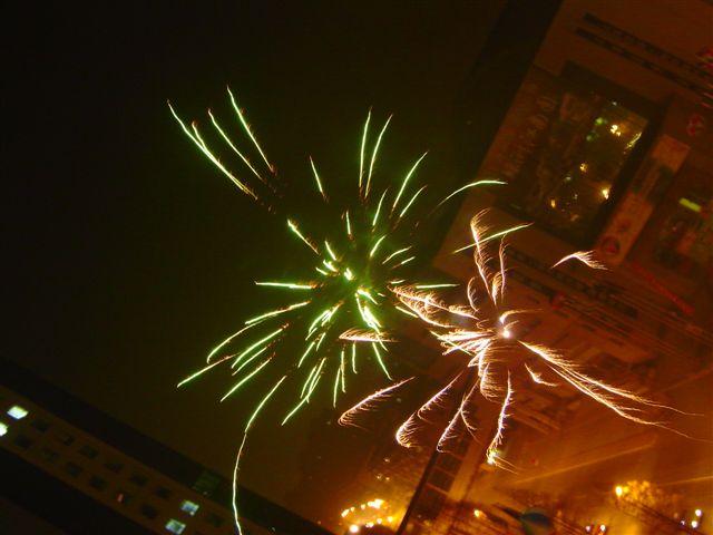 shanghai-fireworks.white.green-2004.eve.jpg