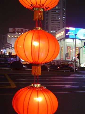 shanghai-red.lattern-before.pacific.jpg