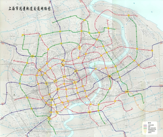 map-shanghai.future.metro-small.jpg