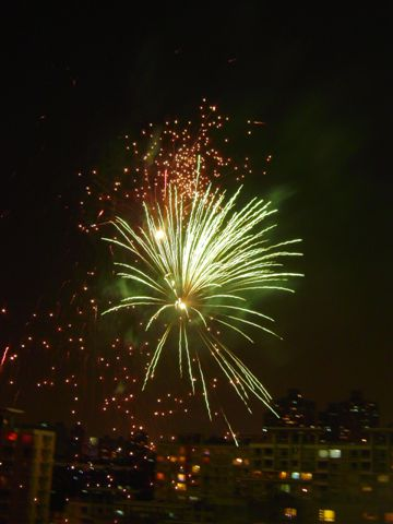 shanghai-dot.fireworks-new.year.jpg