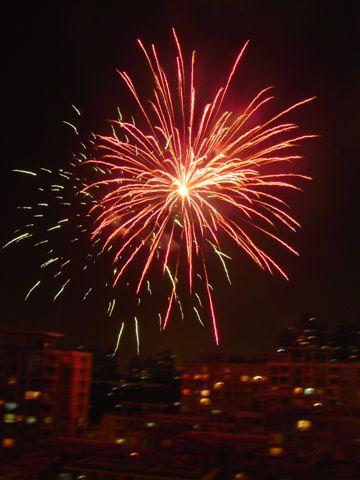 shanghai-dots-fireworks.jpg