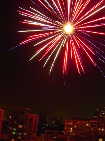 shanghai-fireworks-on.head.jpg