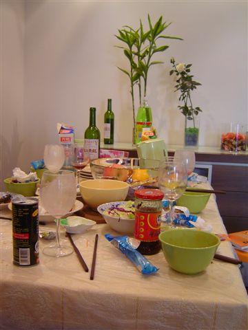 shanghai-table-friends.visit.jpg