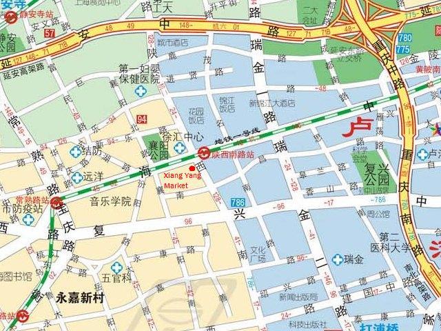 map-xiangyang.market.jpg