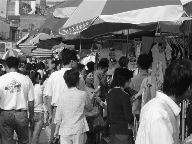 shanghai.xiangyang-market-bw.jpg