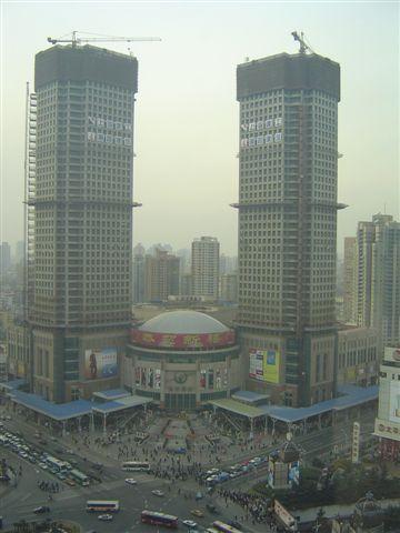 shanghai-two.tower-grand.gateway.jpg