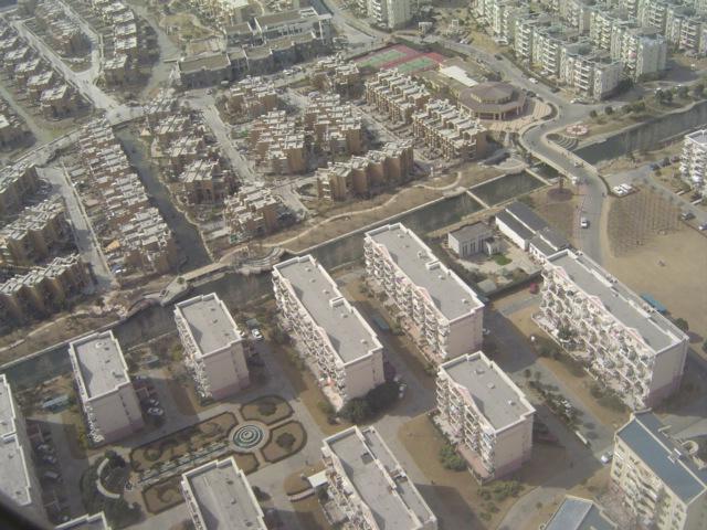 shanghai.vanke-city.garden-birdeyes.jpg