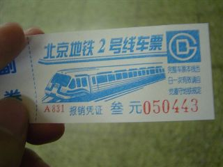 beijing-paper.ticket-metro.no.2.jpg