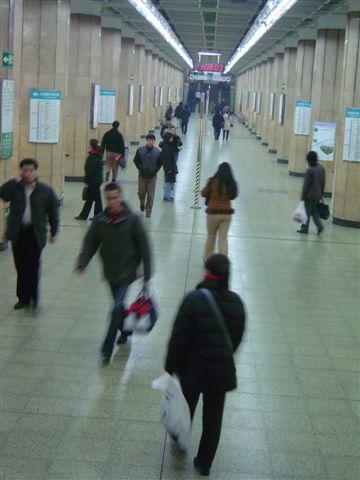 beijing-station-high.jpg