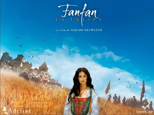 screen-fanfan-film.jpg