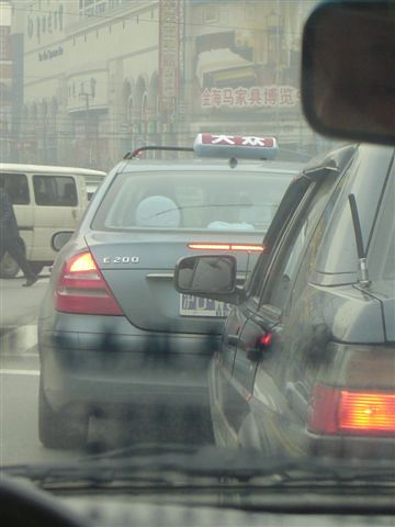 shanghai-benz.taxi-on.road.jpg