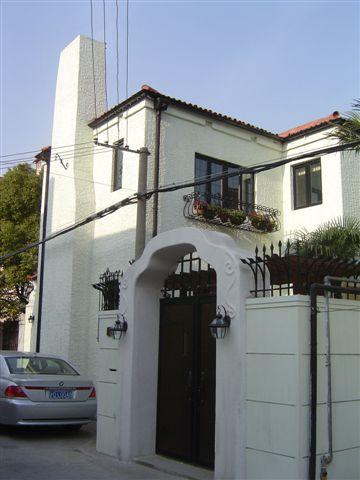 shanghai-house-taian.120.jpg