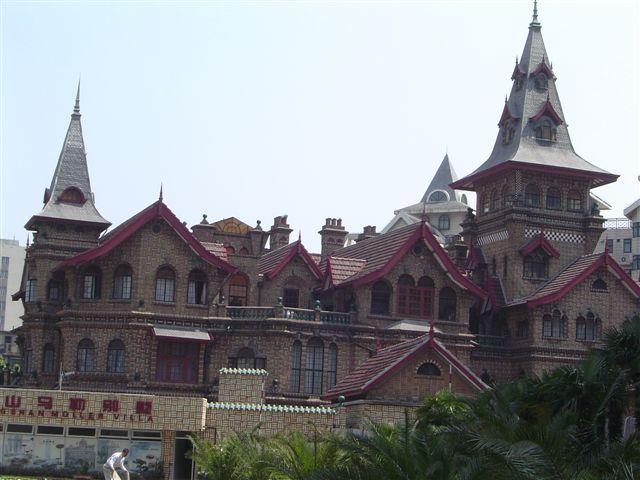 shanghai-male-villa.jpg