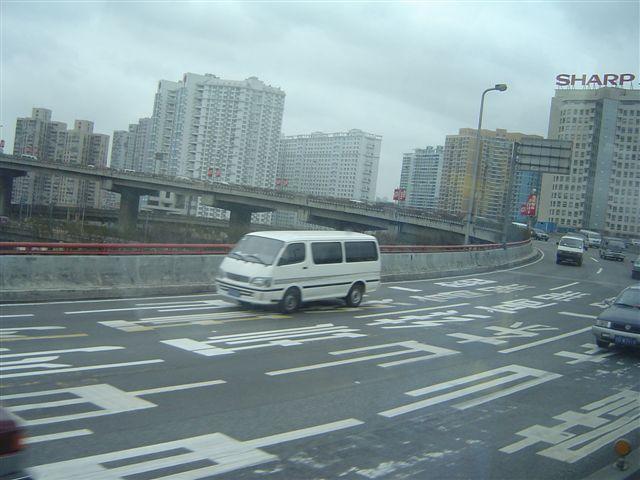 shanghai-nanpu.road.jpg