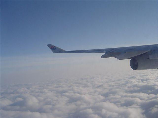 shanghai-plane.wing-to.sanya.jpg