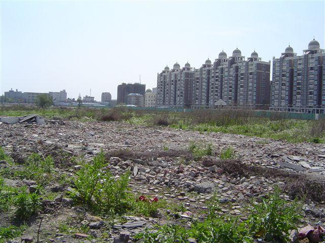 shanghai.beicai-wenhua.park-bowen.rd.jpg