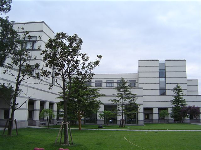 shanghai.jinqiao-ceibs-center.jpg