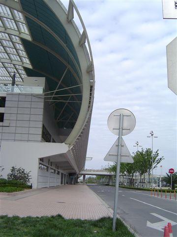 shanghai-maglev-curve.roof.jpg