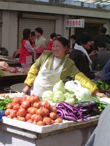 shanghai.beicai-lady-smiling.jpg