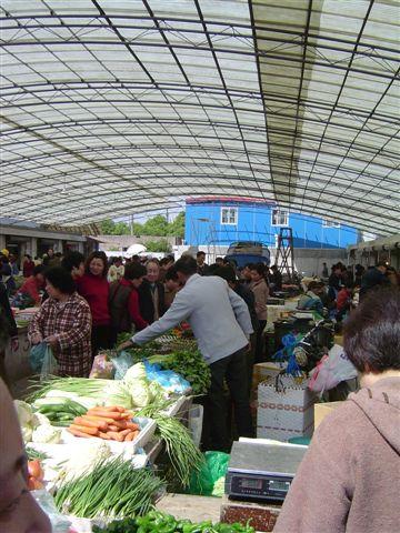shanghai.beicai-market-under.roof.jpg