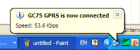 screen-GC75-GPRS.PNG