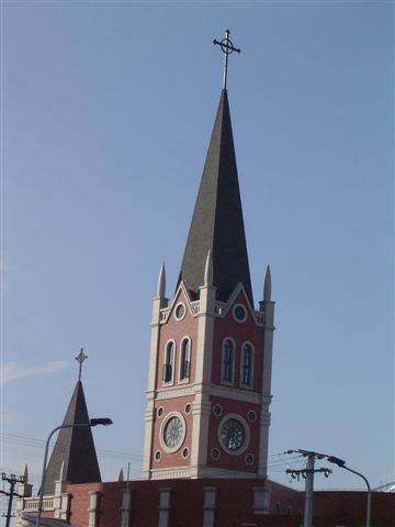shanghai.jinqiao-church.jpg