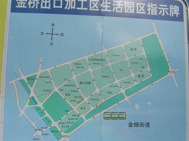 shanghai.jinqiao-jinyang-map.jpg