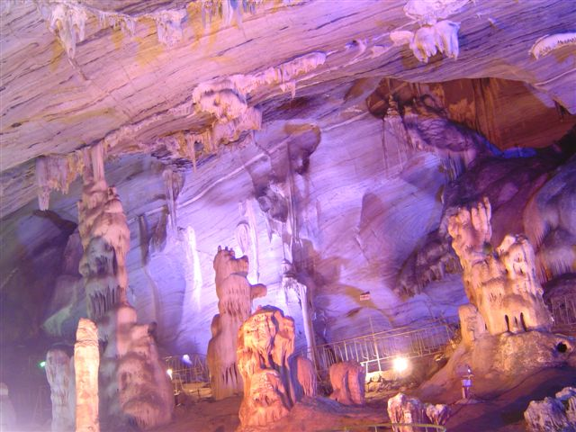 nanyang-cave-tianxin.jpg