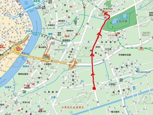 map-jinxiu.rd-inc.centary.park.runway.JPG
