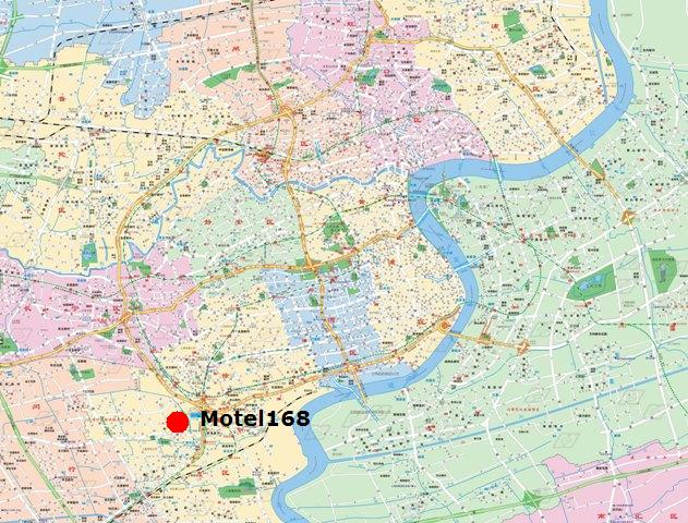 map-shanghai.liuzhou.rd-motel.jpg