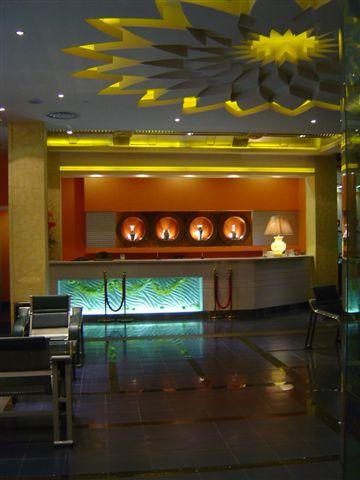 shanghai.motel-lobby-v.jpg