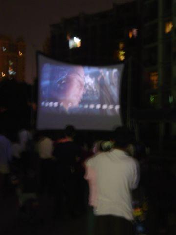 shanghai.pudong-film-outside.jpg