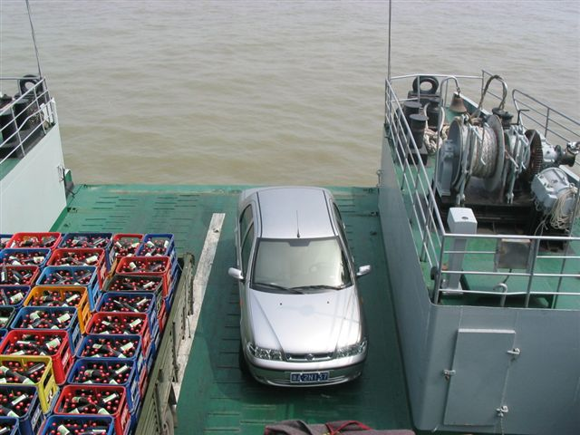 chongming-car-near.river.jpg